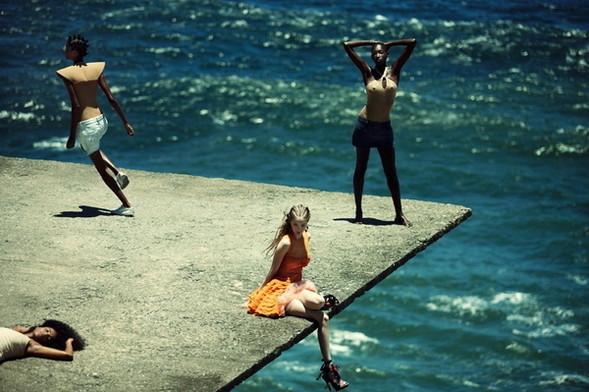 Фотограф Luis Sanchis. Изображение № 8.