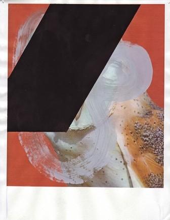 Новые имена: 30 художников, которых будут обсуждать в 2012-м. Изображение № 93.