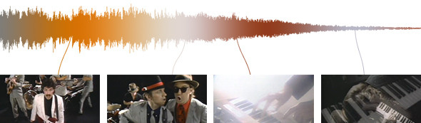 Клип дня: Broken Bells. Изображение № 1.