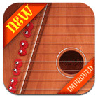 50 приложений для создания музыки на iPad. Изображение № 30.