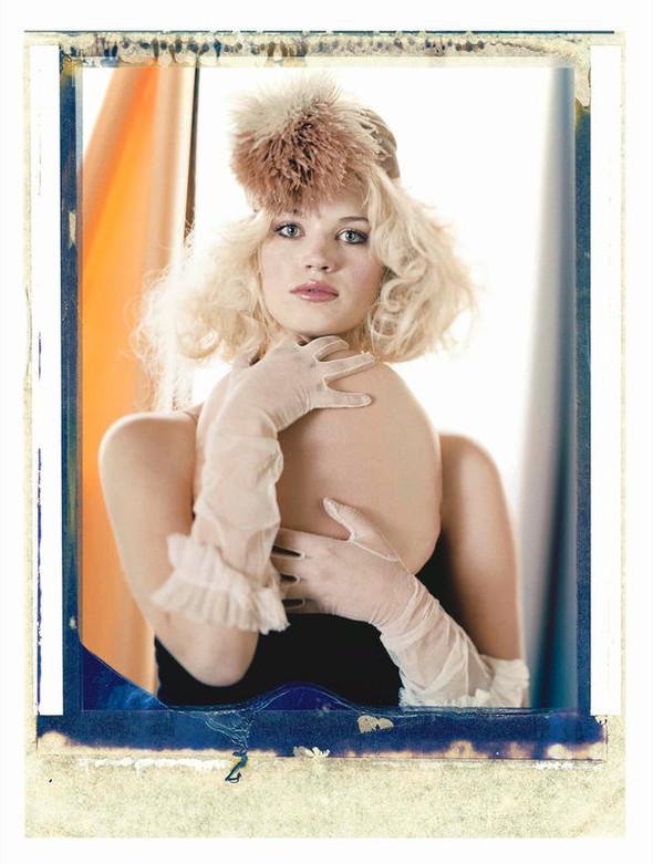 Rosanna Anson Vazquez, Photographer. Изображение № 19.