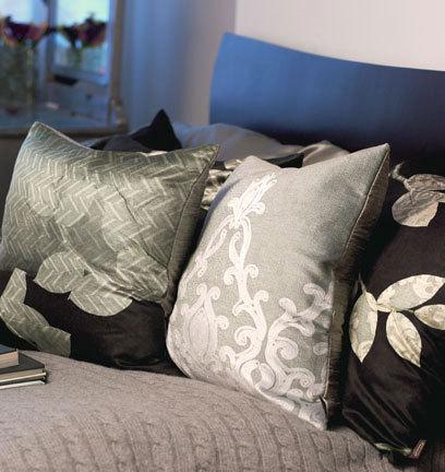Необычные подушки отAviva Stanoff. Изображение № 10.