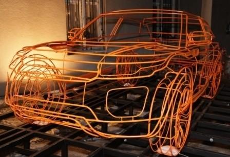 Изображение 1. Реклама. Двигатель. Прогресс... Изображение № 13.