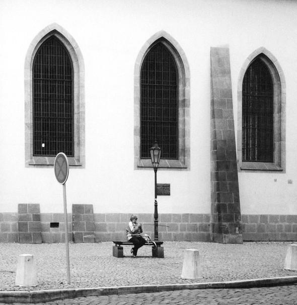 Prague. part 4. Изображение № 17.