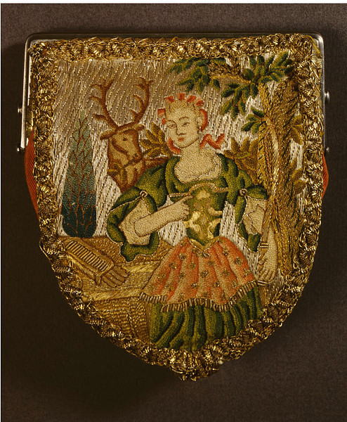 1729-1750. Изображение № 15.
