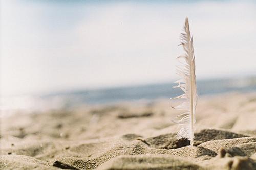 Изображение 20. Море и небо-два символа бесконечности.. Изображение № 20.