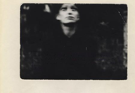 Deborah Turbeville 42 фотографии. Изображение № 5.