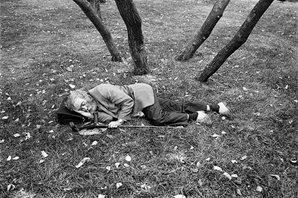 Фотограф Эмиль Гатауллин. Изображение № 3.