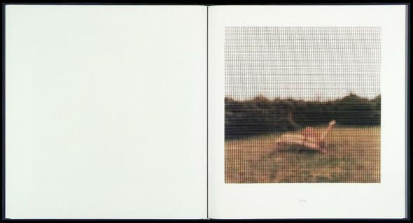 Летняя лихорадка: 15 фотоальбомов о лете. Изображение №67.