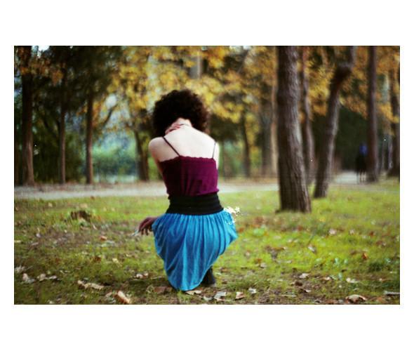 Фотограф: Мариам Ситчинава. Изображение № 39.