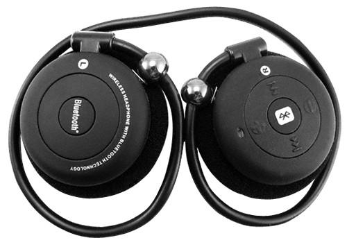Изображение 5. 10 Bluetooth гаджетов.. Изображение № 5.