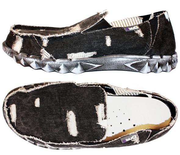DUDE - революция в мире обуви!. Изображение № 12.