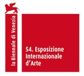 Что такое 54-я Венецианская биеннале?. Изображение № 1.
