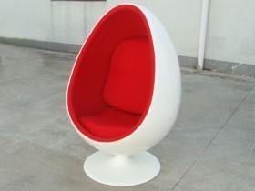 Take your seat. Изображение № 9.