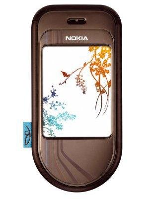 10 культовых моделей Nokia. Изображение № 11.