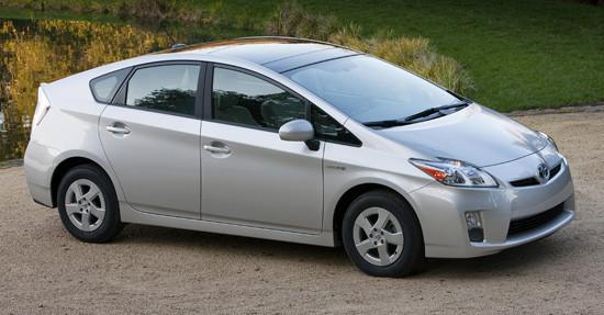 WOW!-автомобили: Самые-самые авто 2012 года по версии журнала WOW!. Изображение № 4.