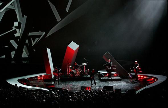 Я люблю Depeche Mode. Что дальше?. Изображение № 8.