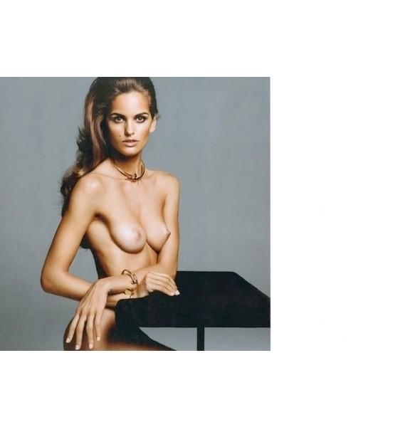 Изображение 58. Съемки: Love, Purple Fashion, Vogue и другие.. Изображение № 58.