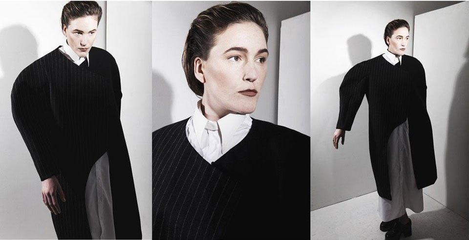 Инсайд: Как попасть в индустрию моды. Изображение № 9.