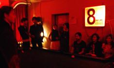 Где танцевать и слушать музыку в Берлине. Изображение № 34.