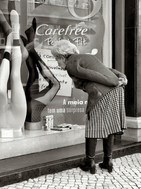 Жанровое фото отRui Palha. Лиссабон, Португалия. Изображение № 15.