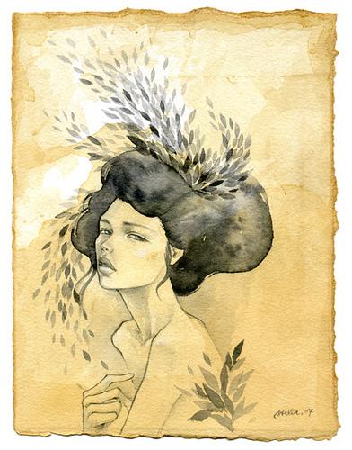 Stella ImHultberg. Изображение № 22.
