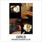 Си-Ло Грин, Girls и другие альбомы недели. Изображение № 5.