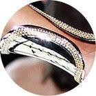Кутюр в деталях:  Atelier Versace. Изображение № 11.