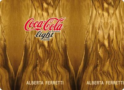 Fashion Cola. Изображение № 18.