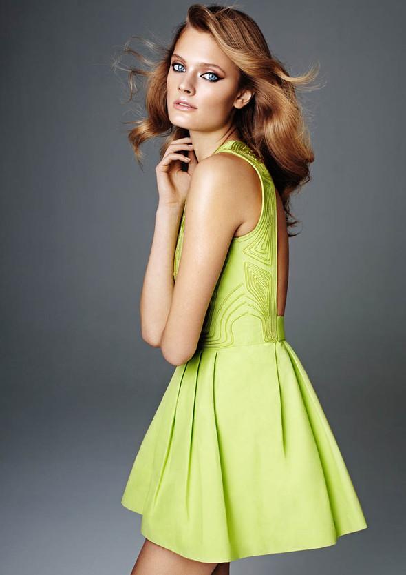 H&M запускает новую марку. Изображение № 3.