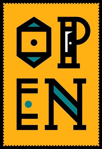 Design Digest: Самое интересное в мире дизайна и искусства за неделю. Изображение № 54.