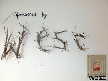 Изображение 3. Выставка Vanessa Prager в Лос-Анджелесе.. Изображение № 5.