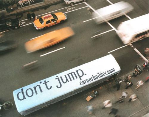 Изображение 11. 25 рекламных проектов, которые стоит посмотреть.. Изображение № 21.