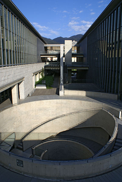 Tadao Ando is the bestest. Изображение № 5.