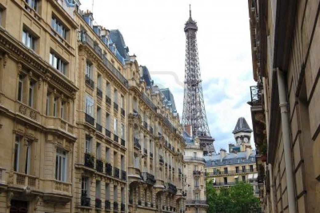Франция. Изображение № 63.
