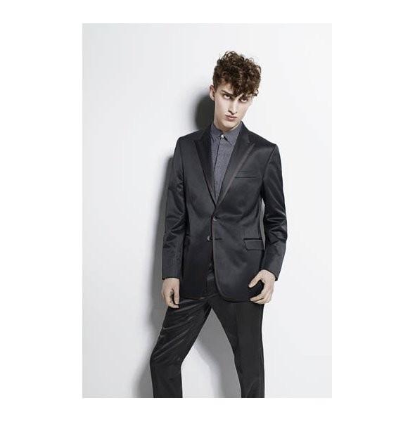 Мужские лукбуки: H&M, Zara и другие. Изображение № 33.