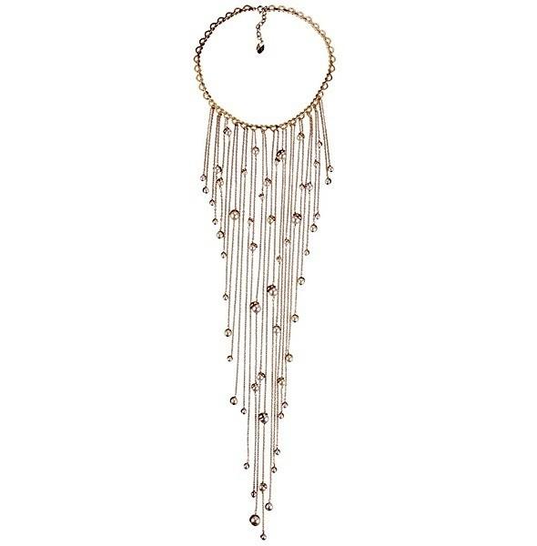 Изображение 13. Лукбуки: Dior, Marni и другие.. Изображение № 13.