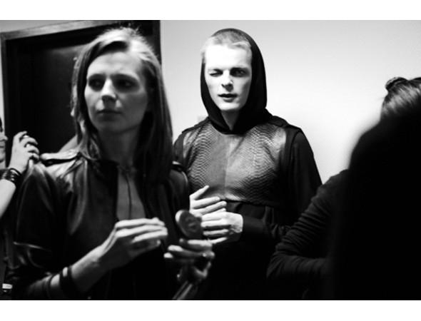 Изображение 6. Дмитрий Логинов (Arsenicum) — об итогах сезона FW 2011.. Изображение № 6.