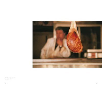 7 альбомов о современном искусстве Ближнего Востока. Изображение № 4.