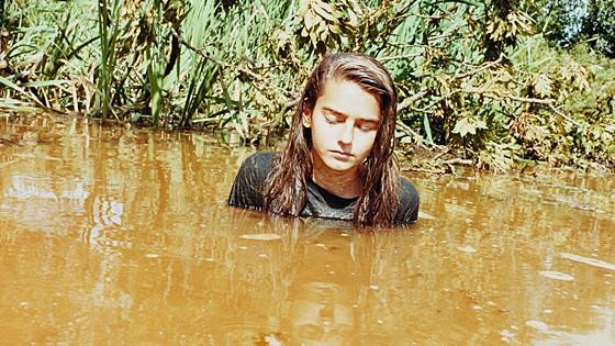 Саша Мадемуазель, фотограф. Изображение № 176.