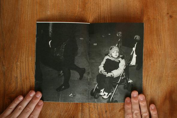 11 альбомов о протесте и революции. Изображение № 41.