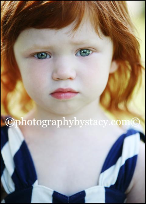 Photographybystacy. Маленькие счастливые глазки. Изображение № 29.