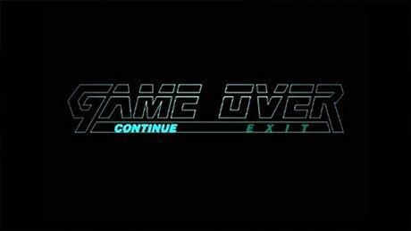 Почему по Metal Gear сходят с ума. Изображение № 8.
