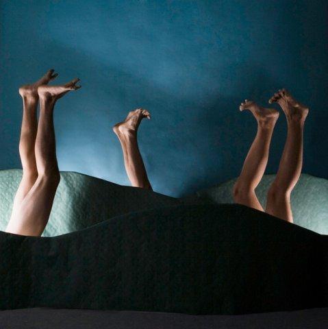 Legs lov. Изображение № 38.