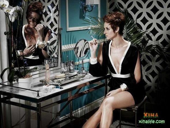 Изображение 18. ЗАВИСИМОСТЬ!!!(курение).. Изображение № 18.