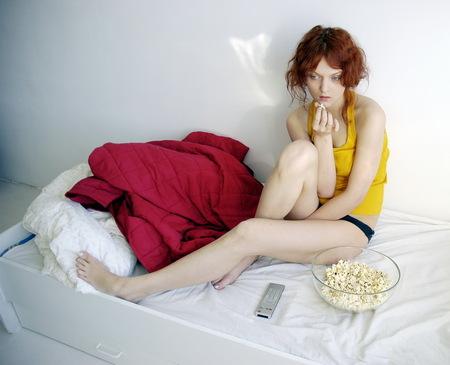 Молодая фотография Юлия Юсма. Изображение № 4.