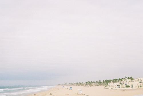 Изображение 24. Море и небо-два символа бесконечности.. Изображение № 24.