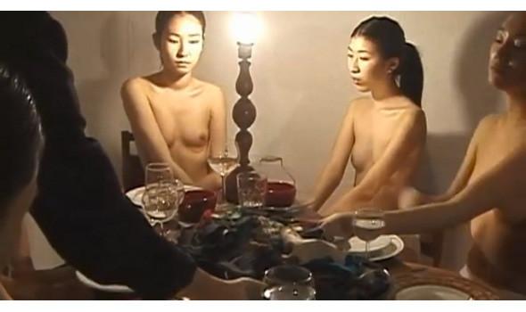Кадр из фильма «Мои логичные интимные места» . Изображение № 14.