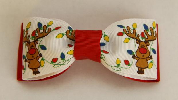 KUPI-BANT: бабочки и украшения ручной работы.. Изображение № 9.