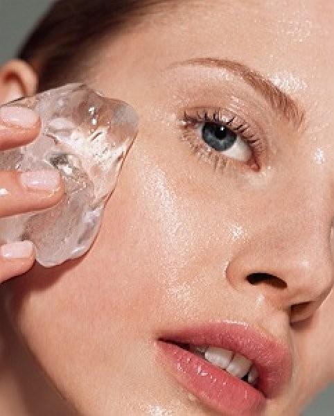 Уход за кожей в летний период. Изображение № 1.